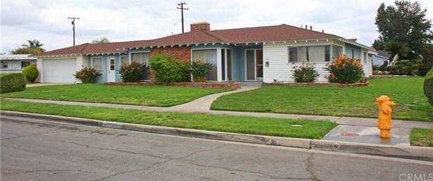 11602 Garden Drive, Garden Grove, CA - USA (photo 1)