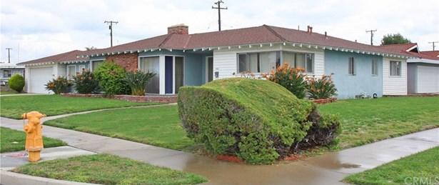 11602 Garden Drive, Garden Grove, CA - USA (photo 2)