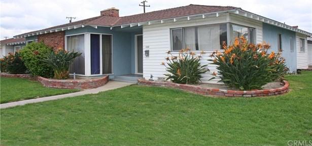11602 Garden Drive, Garden Grove, CA - USA (photo 4)