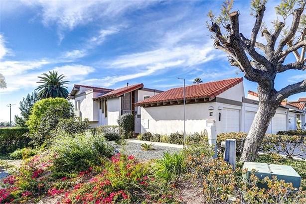 3531 Calle La Quinta, San Clemente, CA - USA (photo 2)