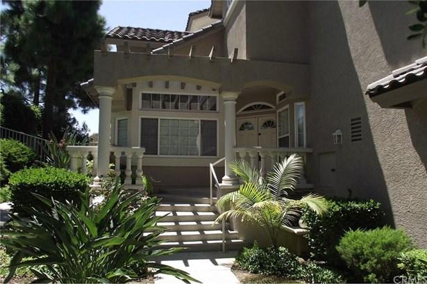 268 Calle Rosa, San Dimas, CA - USA (photo 3)