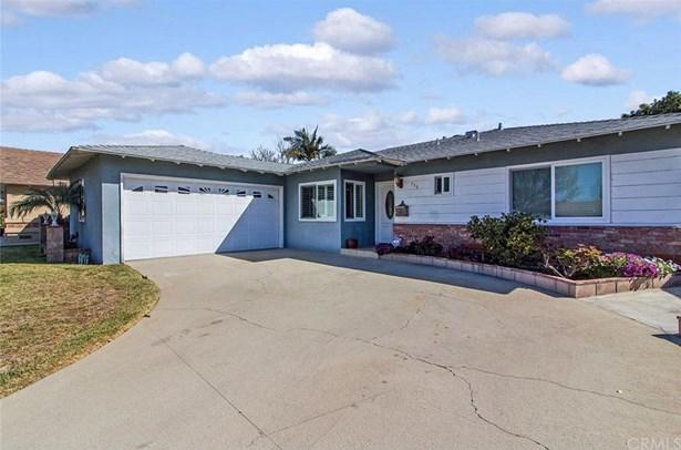 938 N Dodsworth Avenue, Covina, CA - USA (photo 2)