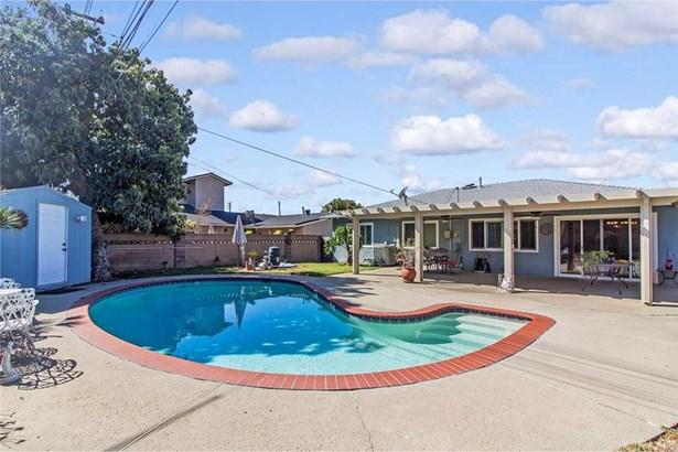 938 N Dodsworth Avenue, Covina, CA - USA (photo 5)