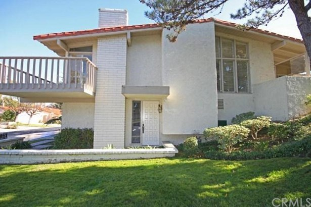 421 Vista Parada, Newport Beach, CA - USA (photo 2)
