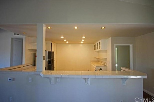 421 Vista Parada, Newport Beach, CA - USA (photo 4)
