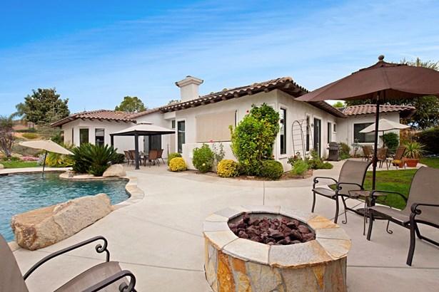 3657 Genista Pl, Fallbrook, CA - USA (photo 4)