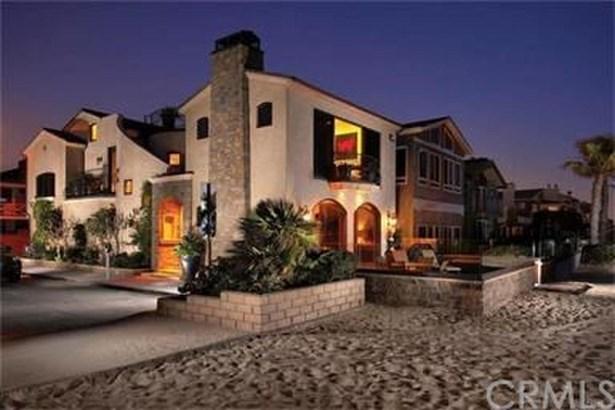 6410 W Oceanfront, Newport Beach, CA - USA (photo 2)