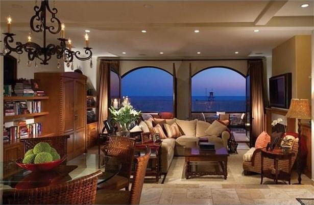 6410 W Oceanfront, Newport Beach, CA - USA (photo 3)