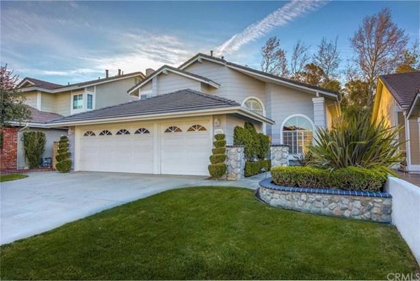 31926 Old Hickory Road, Rancho Santa Margarita, CA - USA (photo 1)