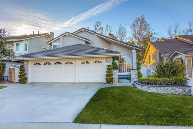 31926 Old Hickory Road, Rancho Santa Margarita, CA - USA (photo 2)