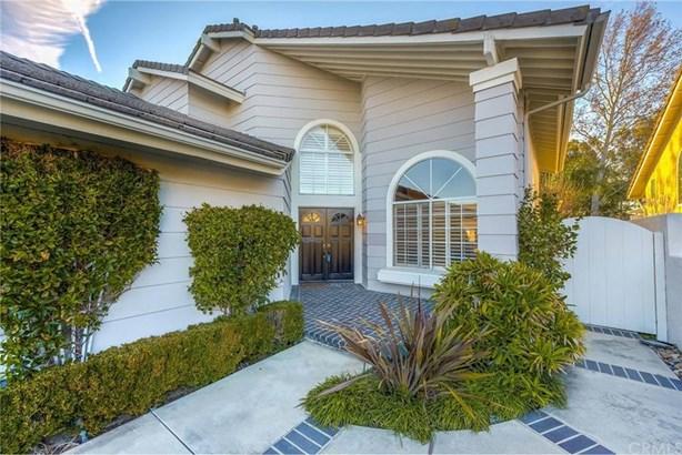 31926 Old Hickory Road, Rancho Santa Margarita, CA - USA (photo 4)