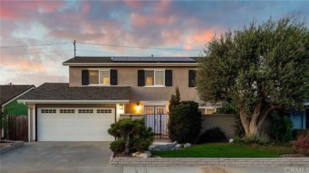 6791 Crista Palma Drive, Huntington Beach, CA - USA (photo 1)