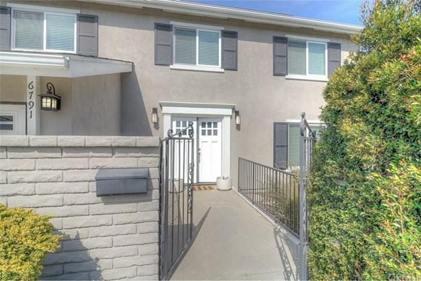 6791 Crista Palma Drive, Huntington Beach, CA - USA (photo 5)