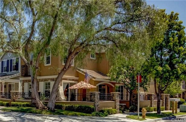 12 Third Street, Ladera Ranch, CA - USA (photo 2)