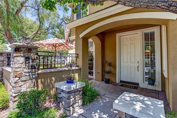 12 Third Street, Ladera Ranch, CA - USA (photo 3)
