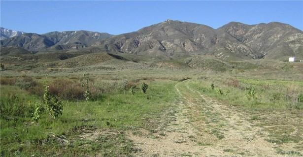 Decliff Drive, Rancho Cucamonga, CA - USA (photo 1)