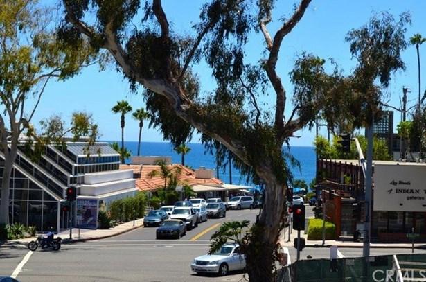 260 Aster Street B, Laguna Beach, CA - USA (photo 1)