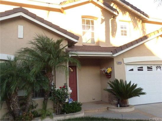 16415 Swiftwing Court, Chino Hills, CA - USA (photo 2)