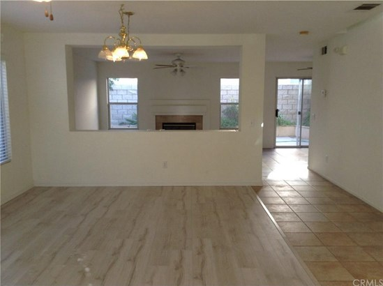 16415 Swiftwing Court, Chino Hills, CA - USA (photo 4)
