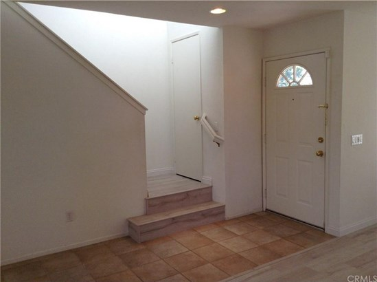 16415 Swiftwing Court, Chino Hills, CA - USA (photo 5)