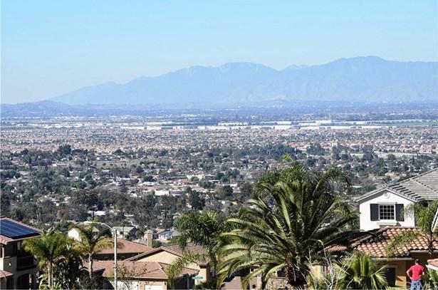 2820 Crestview Drive, Norco, CA - USA (photo 2)