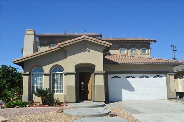 9318 Stoneybrock Place, Rancho Cucamonga, CA - USA (photo 1)