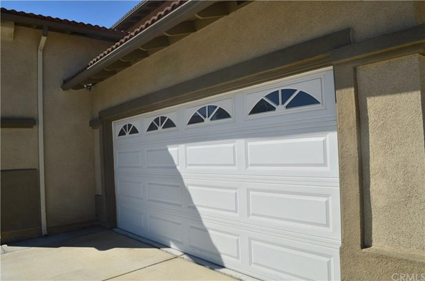 9318 Stoneybrock Place, Rancho Cucamonga, CA - USA (photo 3)