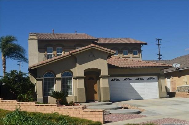 9318 Stoneybrock Place, Rancho Cucamonga, CA - USA (photo 4)