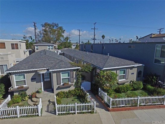 1603 Electric Avenue, Seal Beach, CA - USA (photo 1)