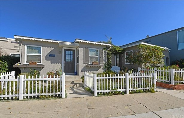 1603 Electric Avenue, Seal Beach, CA - USA (photo 3)