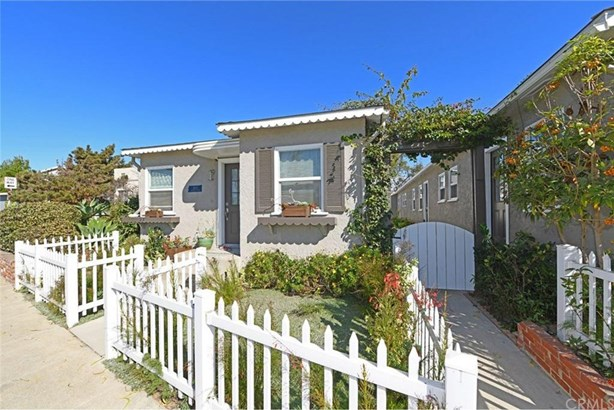 1603 Electric Avenue, Seal Beach, CA - USA (photo 4)