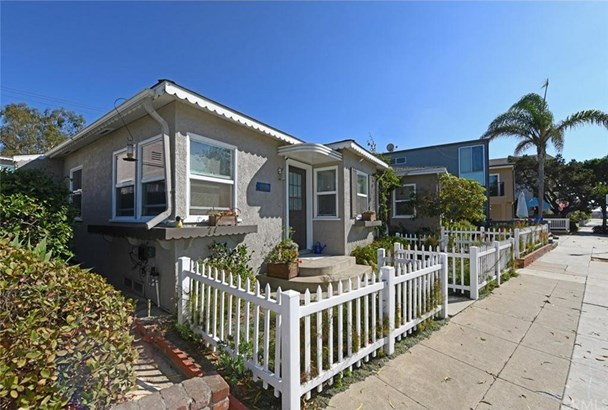 1603 Electric Avenue, Seal Beach, CA - USA (photo 5)