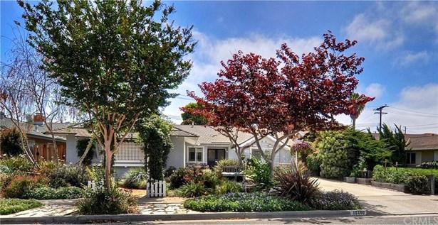 18440 Tamarind Street, Fountain Valley, CA - USA (photo 1)