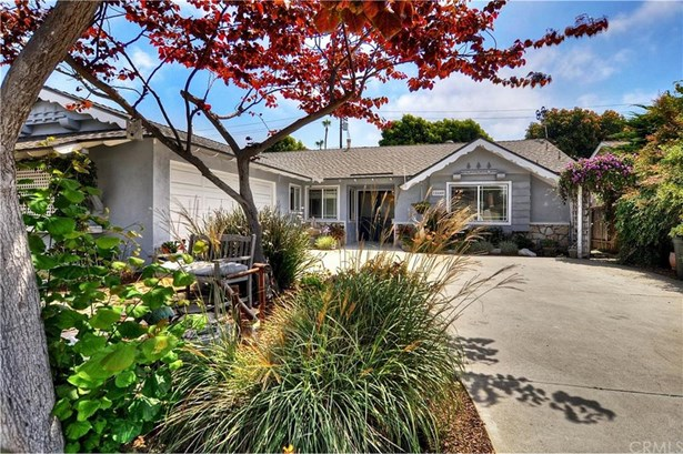 18440 Tamarind Street, Fountain Valley, CA - USA (photo 3)