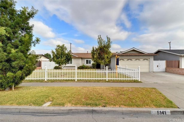 5141 New York Avenue, Cypress, CA - USA (photo 2)