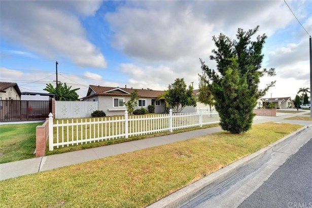 5141 New York Avenue, Cypress, CA - USA (photo 5)