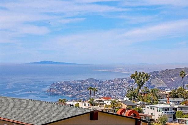 908 Quivera Street, Laguna Beach, CA - USA (photo 2)