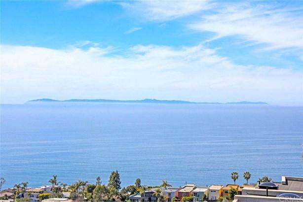 908 Quivera Street, Laguna Beach, CA - USA (photo 3)