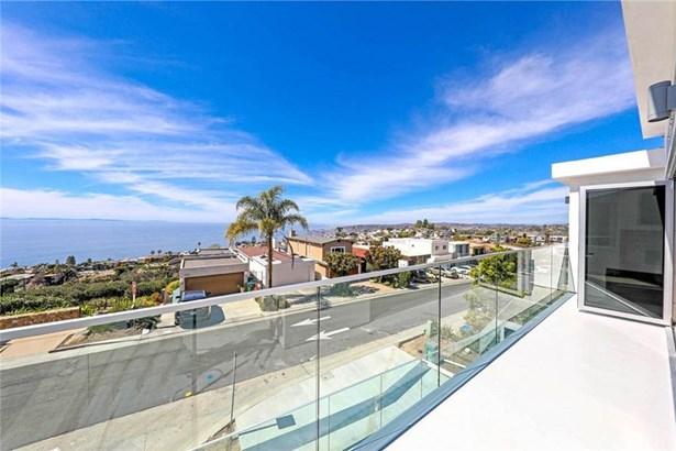 908 Quivera Street, Laguna Beach, CA - USA (photo 4)