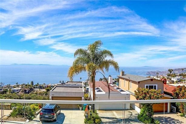 908 Quivera Street, Laguna Beach, CA - USA (photo 5)