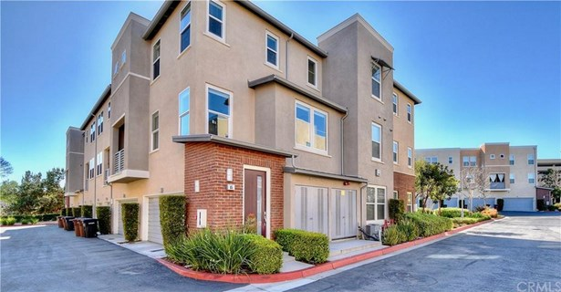 15 Compass Court, Aliso Viejo, CA - USA (photo 3)