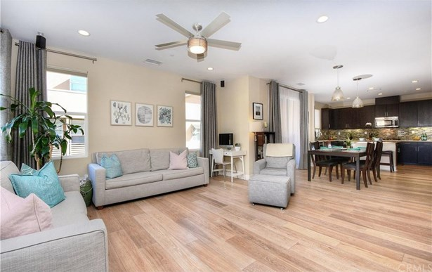 15 Compass Court, Aliso Viejo, CA - USA (photo 4)