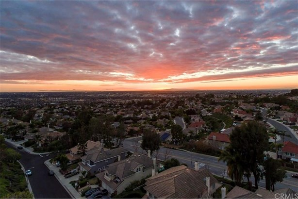 2683 N Meridian Street, Orange, CA - USA (photo 1)