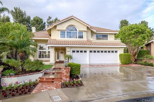 2683 N Meridian Street, Orange, CA - USA (photo 2)