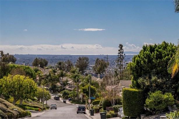 2683 N Meridian Street, Orange, CA - USA (photo 3)