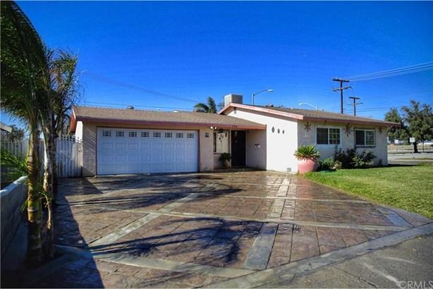 790 N Yucca Avenue, Rialto, CA - USA (photo 3)