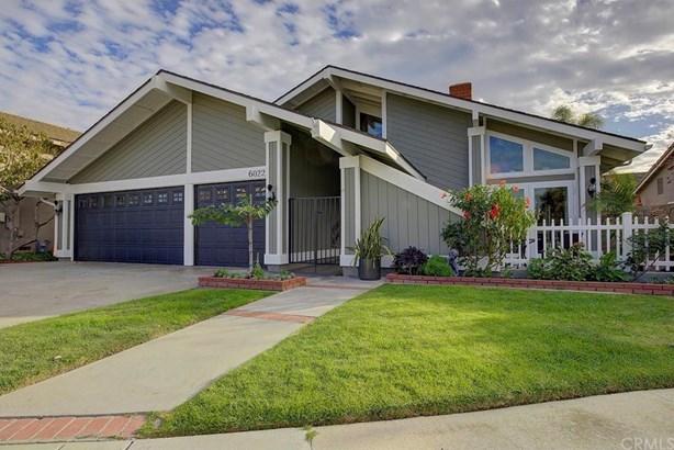6022 Irongate Circle, Huntington Beach, CA - USA (photo 1)