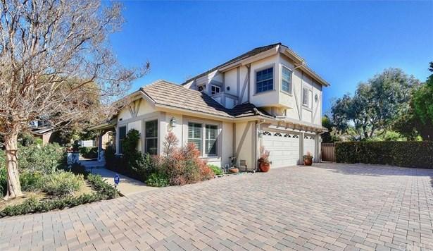 30195 Hillside Terrace, San Juan Capistrano, CA - USA (photo 2)