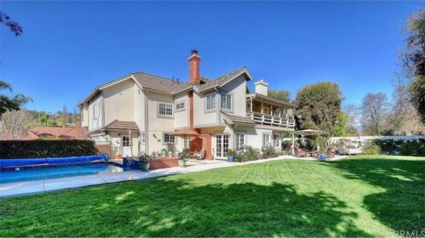 30195 Hillside Terrace, San Juan Capistrano, CA - USA (photo 3)