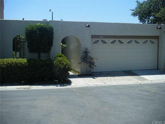 400 Plaza Estival, San Clemente, CA - USA (photo 1)